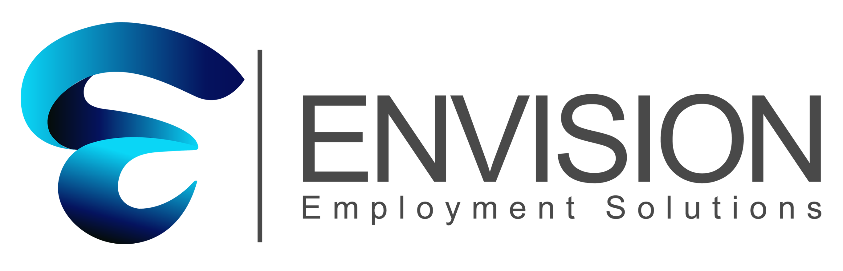 Envision Employment Solutions