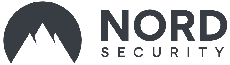 Nord Security