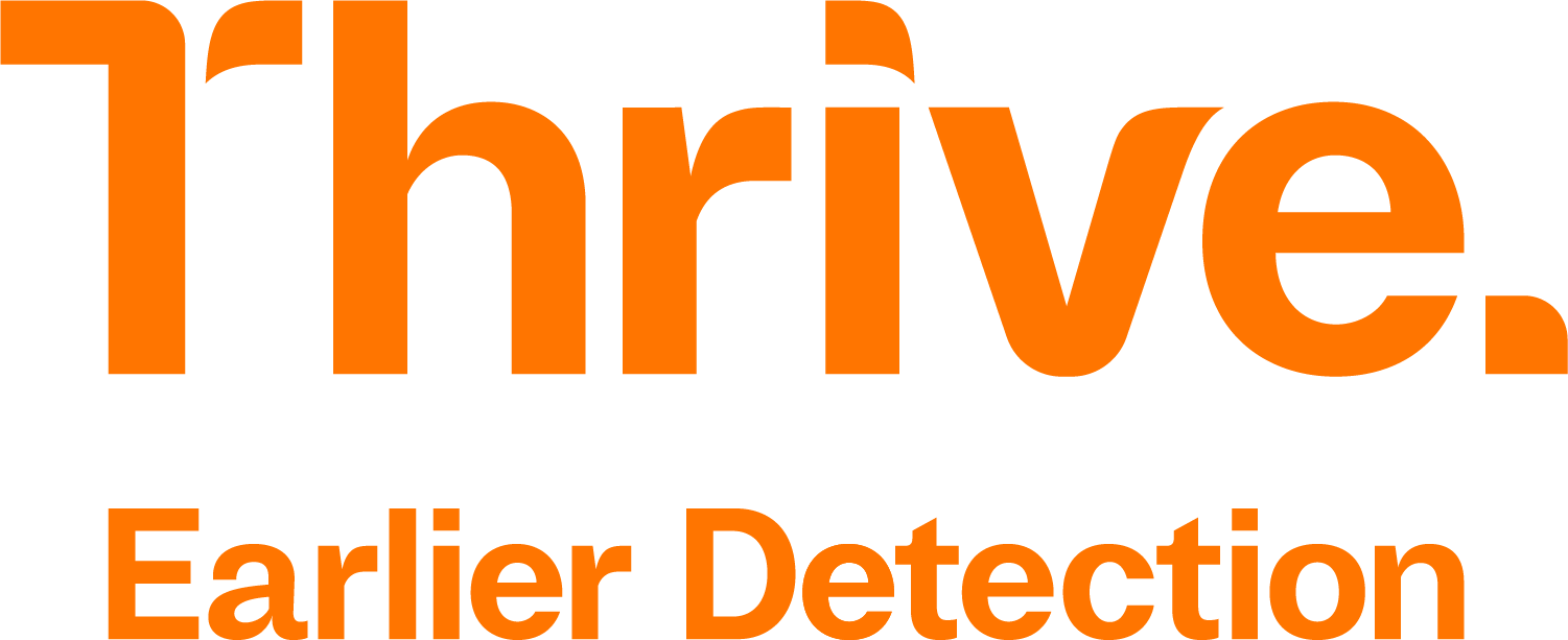 Thrive Earlier Detection