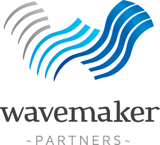 Wavemaker Pacific Partners